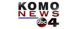 station-social-komo-tv