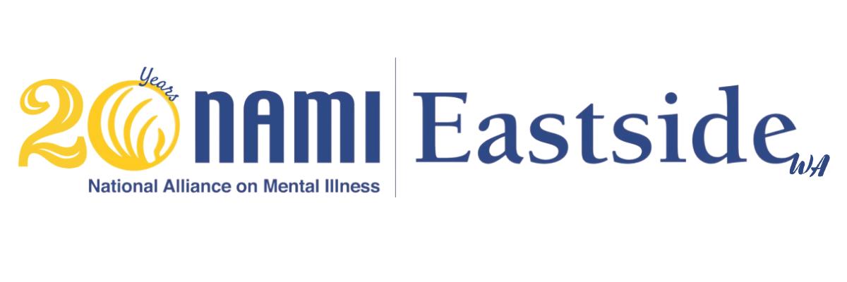 NAMI-Eastside logo