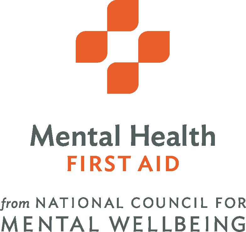 MHFA_Logo(1)